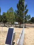 Image for Solar Box - Oak Grove, CA