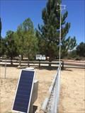 Image for Solar Box - Oak Grove, CA