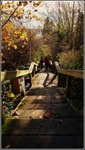 Image for 110 Steps linking Anderson St to Upper Roper Av — White Rock, BC