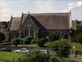Image for Assemblies Of God Pentecostal Church, Bangor, Gwynedd, Wales