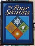 Image for Four Seasons - Devizes