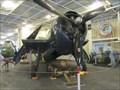 Image for TBM-3E Avenger - Alameda, CA