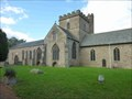 Image for St Peter's Church, Bromyard, Herefordshire, England