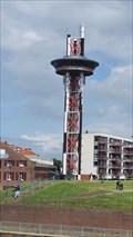 Image for Arsenaaltoren - Vlissingen, NL