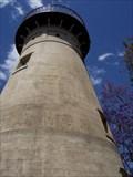 Image for Oldest windmill in Australia - Brisbane - QLD - Australia