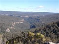 Image for Bonnie View - Morton National Park, Bundanoon, NSW