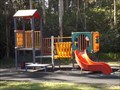 Image for Ourimbah Rest Area Playground - Ourimbah, NSW, Australia