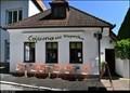 """Image for Cajovna / Tearoom """"Na Kopecku"""" - Podebrady (Central Bohemia)"""