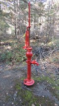 Image for Dempster Water Pump - Sheep Creek Campground - Northport, WA