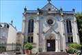 Image for Église Réformée - Épinal, FR