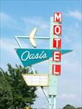 Image for Oasis Motel - Tulsa, OK