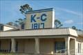 Image for K of C Council 1817 - Lutcher, LA