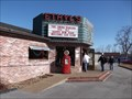 Image for Ethyl's Wildwood Smokehouse and Saloon - O'fallon MO