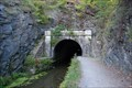 Image for South End, C&O Canal, Paw Paw Tunnel, MD