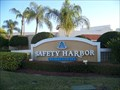 Image for Safety Harbor Resort & Spa
