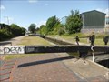 Image for Birmingham & Fazeley Canal – Lock 26 - Minworth Middle Lock, Minworth, UK