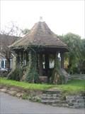 Image for Gazebo - Yelling, England