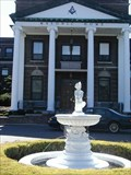 Image for Masonic Home of New Jersey