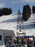 Image for Jungholz, Austria, Tirol