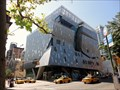 Image for How Cooper Union's Endowment Failed in Its Mission  -  New York City, NY