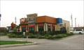 Image for Dairy Queen - Warrenton, MO