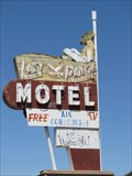 Image for Lazy K Ranch Motel  - Vernal, UT