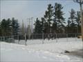 Image for Parc à chien du parc Des Bolivars, Blainville, Qc