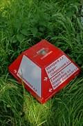 Image for 23280/001 - Nieuw-Dordrecht NL