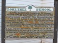 Image for Lone Tree School - Loveland, CO