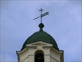 Image for Weathervane on Town Hall, Teplice, Czech Republic