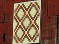 Image for Triple Irish Chain - Massengill Farm - Piney Flats, TN