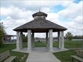 Image for Rotary Gazebo - Windsor, Canada
