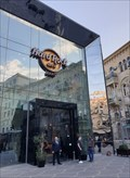 Image for Hard Rock Cafe Baku - Baku, Azerbaijan