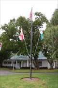 Image for Park Ranger Headquarters - Boca Raton, Fl.