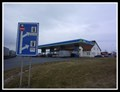 Image for Highway Rest Area D1 - Brno, Czech republic
