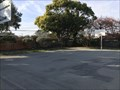 Image for West Hillsdale Park Basketball Court - San Mateo, CA