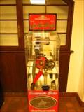 Image for Casa Loma Machine #2 - Toronto, Ontario