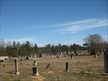 Image for Zion Baptist Church Cemetery - Braselton, GA