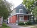 Image for Résidence J.-B.-Fontaine - Joliette, Québec