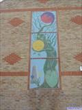 Image for The Green Man - John Drinkwater Close, London, UK