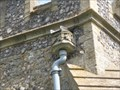 Image for All Saints Church - Marsworth, Bucks