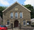 Image for Former Gurnos Chapel - Ystalyfera, Powys, Wales.