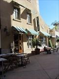 Image for Powell's Sweet Shoppe - San Luis Obispo, CA