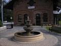 Image for Hampton Depot  -  Hampton, GA