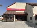 Image for Bank of America (El Camino Real) - Wifi Hotspot - Santa Clara, CA, USA