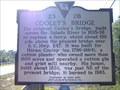 Image for Cooley's Bridge (23-28)-Belton,SC