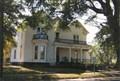 Image for Freed House - Trenton, TN