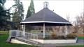 Image for Centennial Gazebo - Riverside Park - Grants Pass, OR
