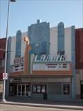 Image for Lamar Theater - Lamar, Colorado