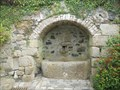 Image for St. Mary's Holy Well - Bovey Tracey, Devon, England